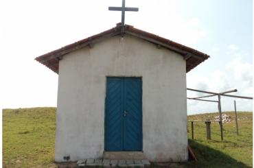 Santa Bárbara (Barra Seca/Urussuquara)