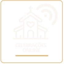 btn-celebracoes-online-02