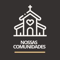 btn-comunidades-04