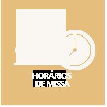 btn-horario-de-missa-02