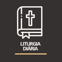 btn-liturgia-diaria-01